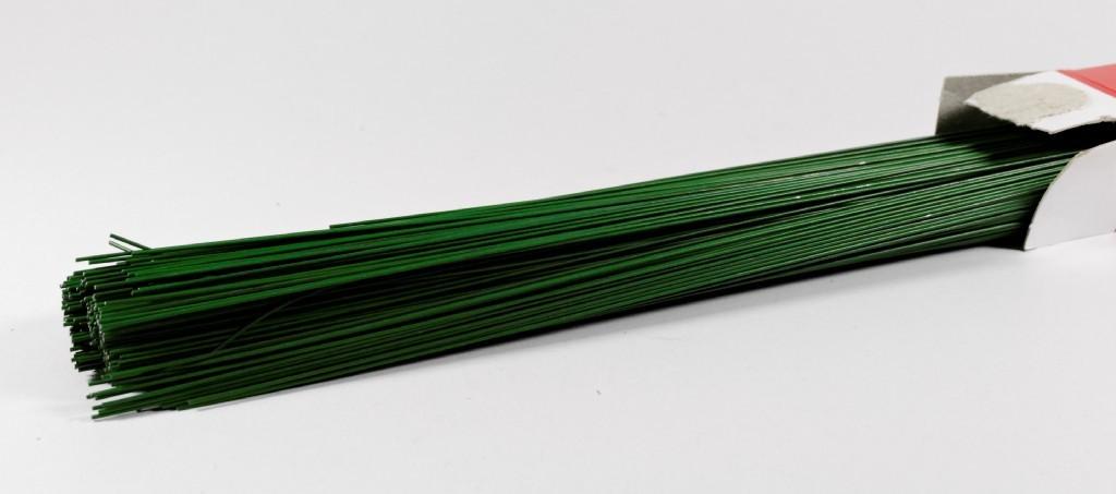 Sarma verde 0.8 mm