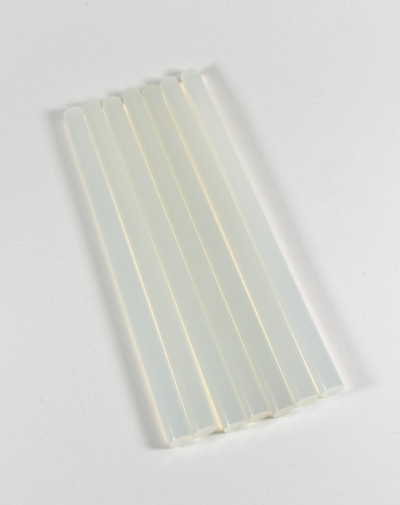 Batoane silicon de lipit