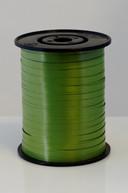 Rola panglica subtire culoare verde