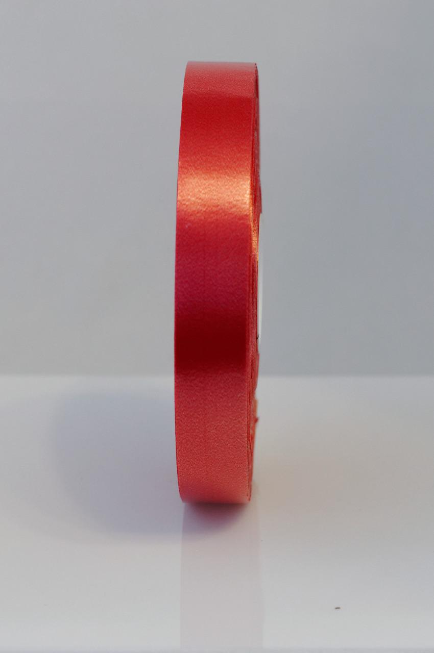 Rola panglica 2 cm de culoare rosie