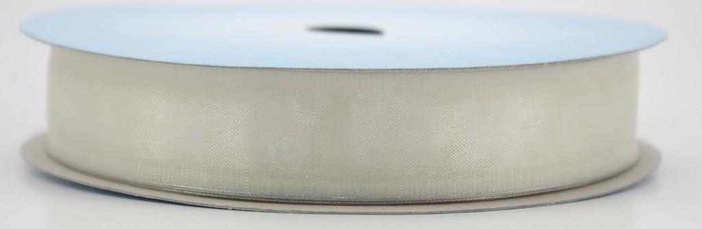 Panglica organza, latime 2 cm - P0016