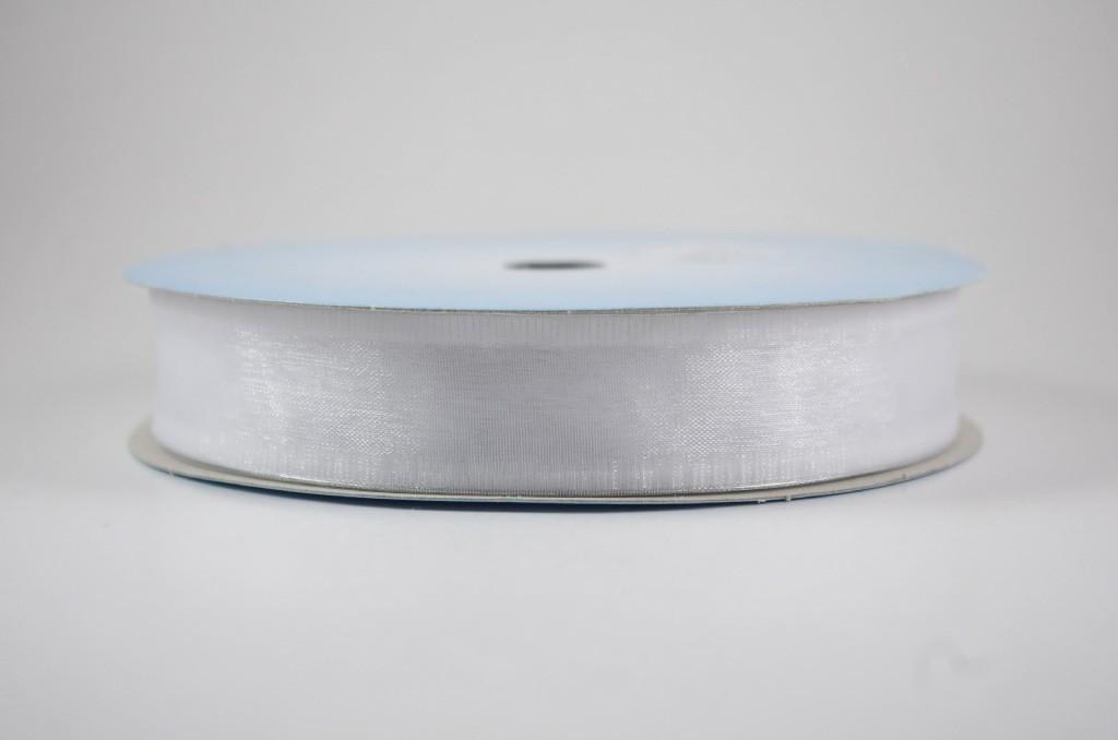 Panglica organza, latime 2 cm - P0017