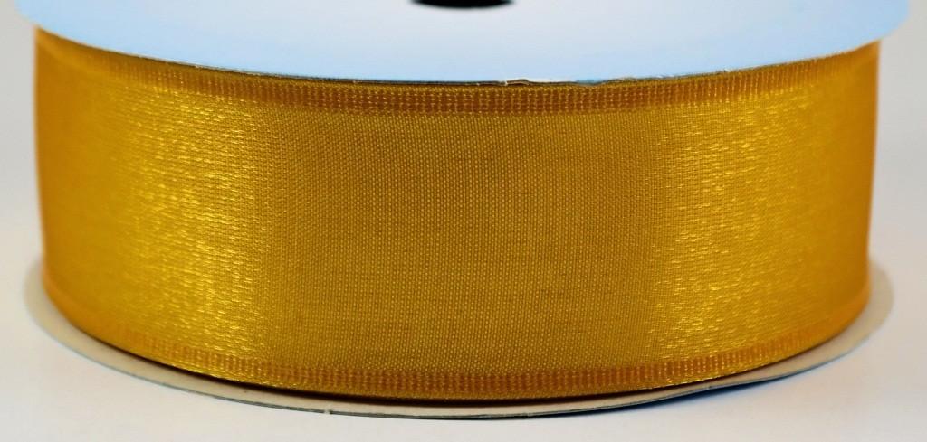 Panglica satin, latime 4 cm - P0030