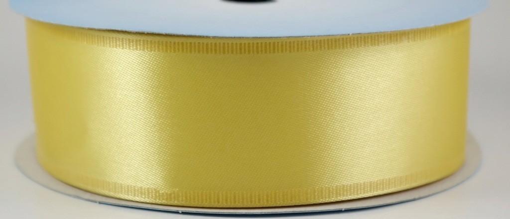 Panglica satin, latime 4 cm - P0032