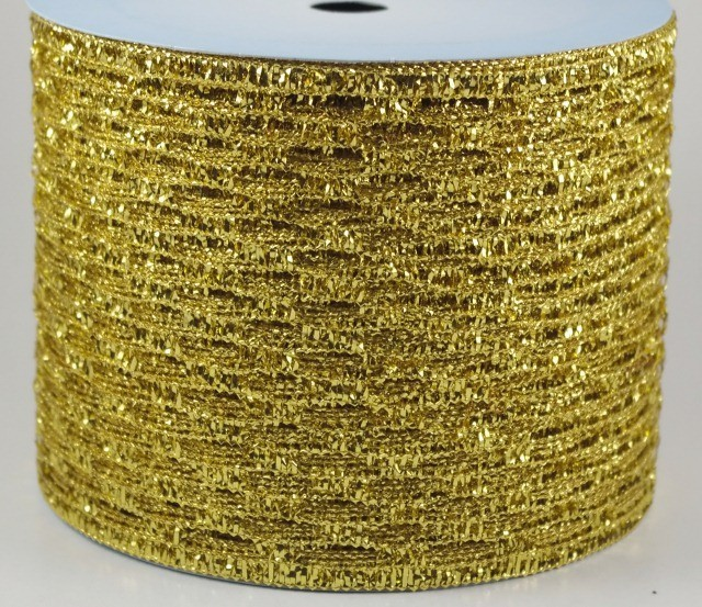 Panglica plasa din material sintetic, latime 10 cm - P0062