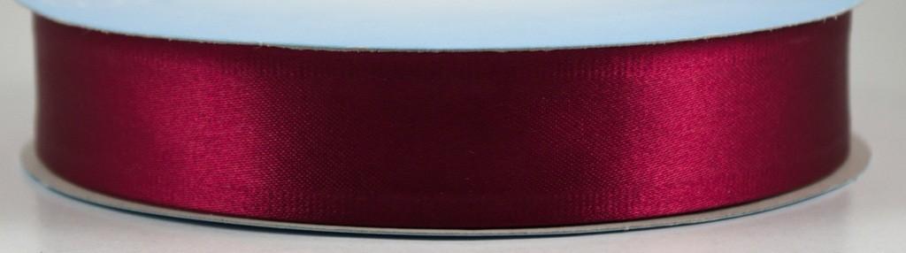 Panglica satin, latime 2 cm - P0068