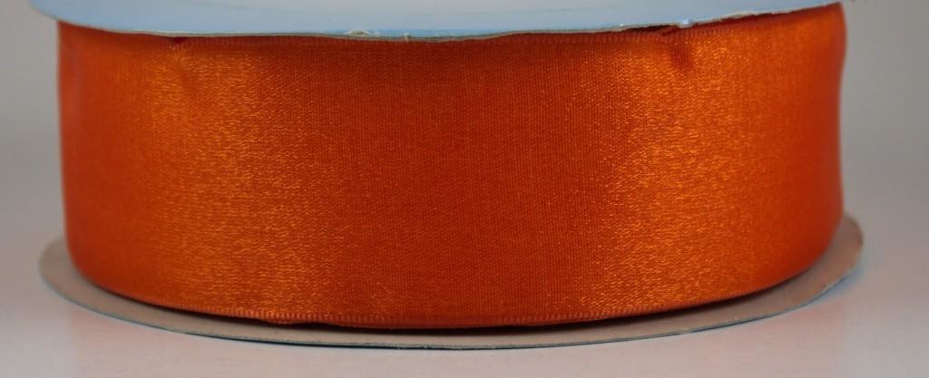 Panglica organza, latime 4 cm - P0090