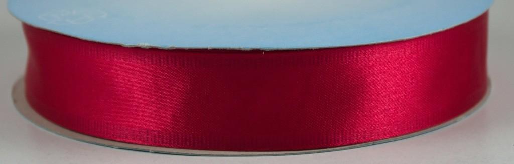 Panglica satin, latime 2 cm - P00106