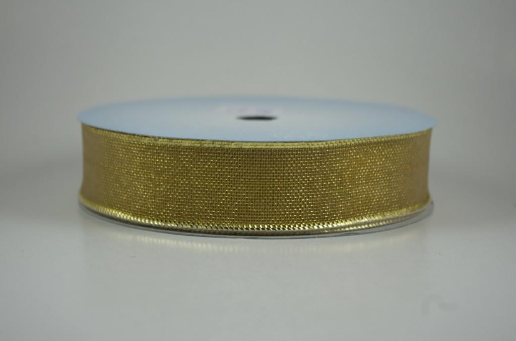 Panglica tulle, latime 2.5 cm - P00107