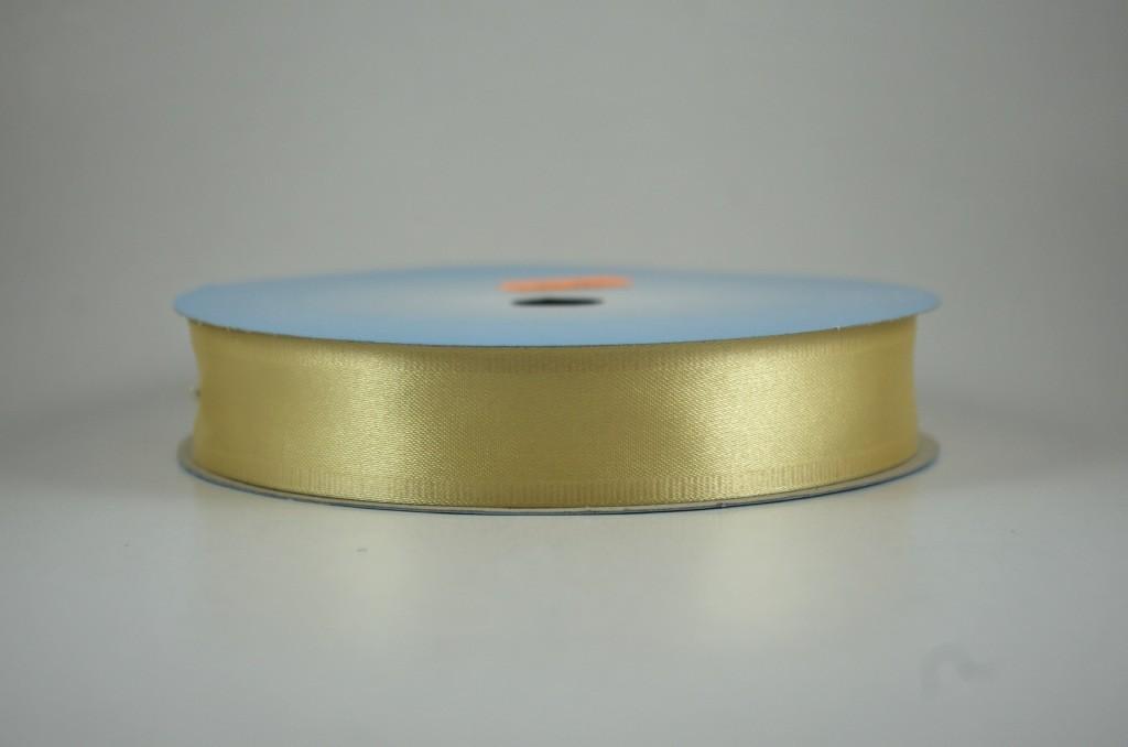 Panglica satin, latime 2 cm - P00108