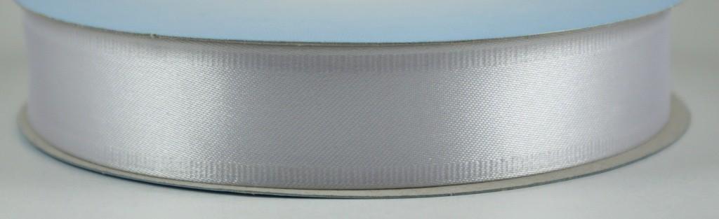 Panglica satin, latime 2 cm - P00112
