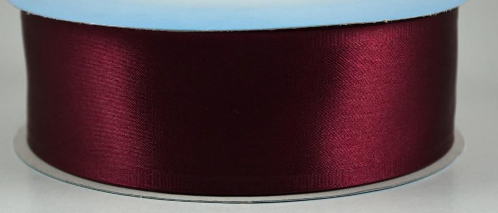 Panglica satin, latime 4 cm - P00122