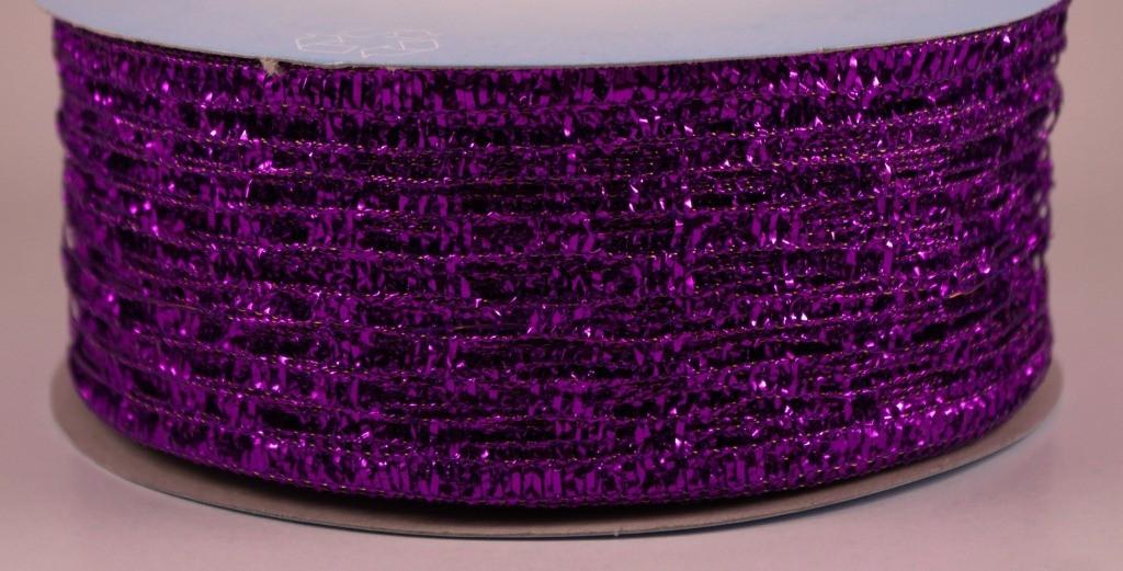 Panglica plasa, latime 5 cm - P00124
