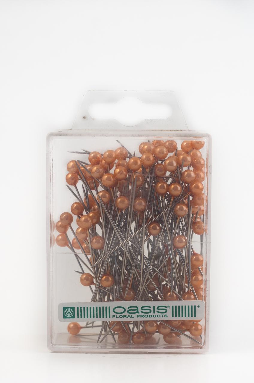 Ace Oasis culoare portocalie 144 bucati in cutie