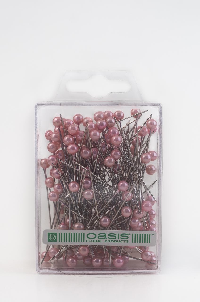 Ace Oasis culoare roz 144 bucati in cutie